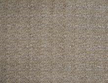 ALTIZA TEXTURE – GOLD - HIBOTEX INDUSTRIES - Manufacturer and Exporter of high quality woven Jacquard Furnishing & Garment Fabrics - Jacquard Fabric Manufacturer & Exporter offering wide range of woven quality fabrics