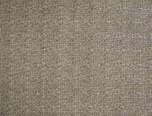 ALTIZA TEXTURE – GOLD - HIBOTEX INDUSTRIES - Manufacturer and Exporter of high quality woven Jacquard Furnishing & Garment Fabrics - Jacquard Fabric Manufacturer & Exporter offering wide range of woven quality fabrics