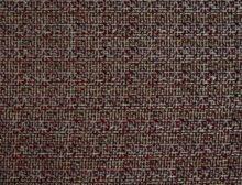 ALTIZA TEXTURE – MAROON - HIBOTEX INDUSTRIES - Manufacturer and Exporter of high quality woven Jacquard Furnishing & Garment Fabrics - Jacquard Fabric Manufacturer & Exporter offering wide range of woven quality fabrics