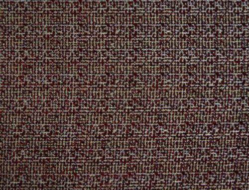 ALTIZA TEXTURE – MAROON - HIBOTEX INDUSTRIES - Manufacturer and Exporter of high quality woven Jacquard Furnishing & Garment Fabrics - Jacquard Fabric Manufacturer & Exporter offering wide range of woven quality fabrics