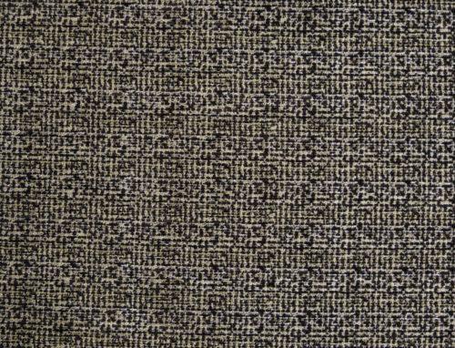 ALTIZA TEXTURE – COFFEE - HIBOTEX INDUSTRIES - Manufacturer and Exporter of high quality woven Jacquard Furnishing & Garment Fabrics - Jacquard Fabric Manufacturer & Exporter offering wide range of woven quality fabrics