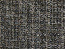 ALTIZA TEXTURE – GREENISH BLUE - HIBOTEX INDUSTRIES - Manufacturer and Exporter of high quality woven Jacquard Furnishing & Garment Fabrics - Jacquard Fabric Manufacturer & Exporter offering wide range of woven quality fabrics