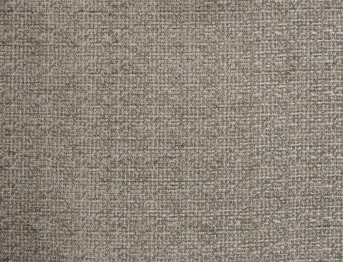 ALTIZA TEXTURE – LT OLIVE GREEN - HIBOTEX INDUSTRIES - Manufacturer and Exporter of high quality woven Jacquard Furnishing & Garment Fabrics - Jacquard Fabric Manufacturer & Exporter offering wide range of woven quality fabrics