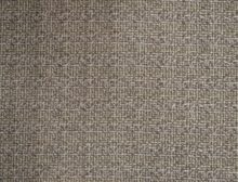 ALTIZA TEXTURE – DK CAMEL - HIBOTEX INDUSTRIES - Manufacturer and Exporter of high quality woven Jacquard Furnishing & Garment Fabrics - Jacquard Fabric Manufacturer & Exporter offering wide range of woven quality fabrics