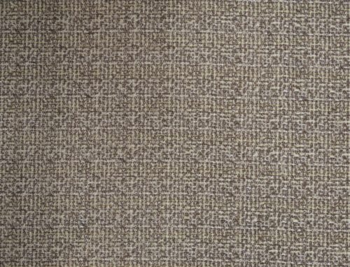 ALTIZA TEXTURE – DK CAMEL - HIBOTEX INDUSTRIES - Manufacturer and Exporter of high quality woven Jacquard Furnishing & Garment Fabrics - Jacquard Fabric Manufacturer & Exporter offering wide range of woven quality fabrics