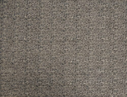 ALTIZA TEXTURE – SKY BLUE - HIBOTEX INDUSTRIES - Manufacturer and Exporter of high quality woven Jacquard Furnishing & Garment Fabrics - Jacquard Fabric Manufacturer & Exporter offering wide range of woven quality fabrics
