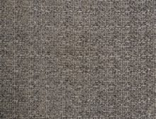 ALTIZA TEXTURE – DK CEMENT - HIBOTEX INDUSTRIES - Manufacturer and Exporter of high quality woven Jacquard Furnishing & Garment Fabrics - Jacquard Fabric Manufacturer & Exporter offering wide range of woven quality fabrics
