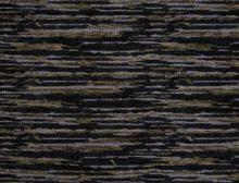 BRUNO STRIPE – BLACK - HIBOTEX INDUSTRIES - Manufacturer and Exporter of high quality woven Jacquard Furnishing & Garment Fabrics - Jacquard Fabric Manufacturer & Exporter offering wide range of woven quality fabrics