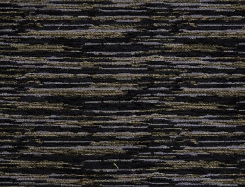 BRUNO STRIPE – BLACK - HIBOTEX INDUSTRIES - Manufacturer and Exporter of high quality woven Jacquard Furnishing & Garment Fabrics - Jacquard Fabric Manufacturer & Exporter offering wide range of woven quality fabrics