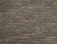 BRUNO STRIPE – GOLD - HIBOTEX INDUSTRIES - Manufacturer and Exporter of high quality woven Jacquard Furnishing & Garment Fabrics - Jacquard Fabric Manufacturer & Exporter offering wide range of woven quality fabrics
