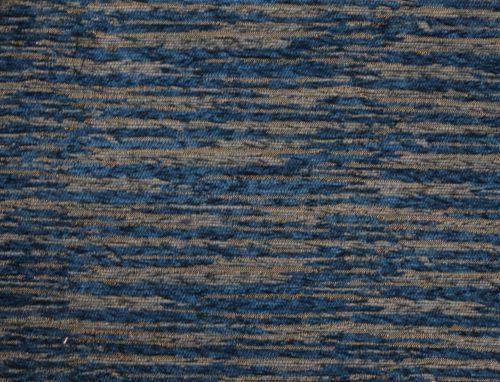 BRUNO STRIPE – GREENISH BLUE - HIBOTEX INDUSTRIES - Manufacturer and Exporter of high quality woven Jacquard Furnishing & Garment Fabrics - Jacquard Fabric Manufacturer & Exporter offering wide range of woven quality fabrics