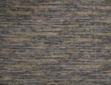 BRUNO STRIPE – CEMENT - HIBOTEX INDUSTRIES - Manufacturer and Exporter of high quality woven Jacquard Furnishing & Garment Fabrics - Jacquard Fabric Manufacturer & Exporter offering wide range of woven quality fabrics