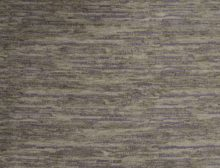 BRUNO STRIPE – LT OLIVE GREEN - HIBOTEX INDUSTRIES - Manufacturer and Exporter of high quality woven Jacquard Furnishing & Garment Fabrics - Jacquard Fabric Manufacturer & Exporter offering wide range of woven quality fabrics