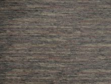 BRUNO STRIPE – SKY BLUE - HIBOTEX INDUSTRIES - Manufacturer and Exporter of high quality woven Jacquard Furnishing & Garment Fabrics - Jacquard Fabric Manufacturer & Exporter offering wide range of woven quality fabrics