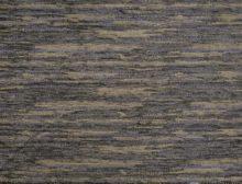 BRUNO STRIPE – DK CEMENT - HIBOTEX INDUSTRIES - Manufacturer and Exporter of high quality woven Jacquard Furnishing & Garment Fabrics - Jacquard Fabric Manufacturer & Exporter offering wide range of woven quality fabrics