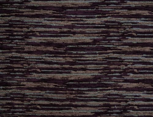 BRUNO STRIPE – WINE - HIBOTEX INDUSTRIES - Manufacturer and Exporter of high quality woven Jacquard Furnishing & Garment Fabrics - Jacquard Fabric Manufacturer & Exporter offering wide range of woven quality fabrics