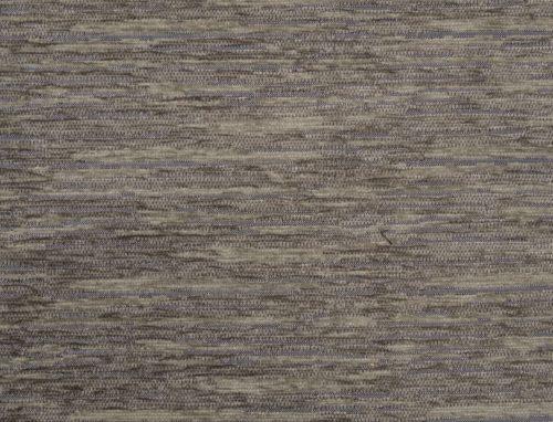 BRUNO STRIPE – LT PEACH - HIBOTEX INDUSTRIES - Manufacturer and Exporter of high quality woven Jacquard Furnishing & Garment Fabrics - Jacquard Fabric Manufacturer & Exporter offering wide range of woven quality fabrics