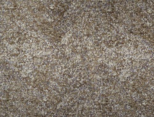 CYCLONE – GOLD BEIGE - HIBOTEX INDUSTRIES - Manufacturer and Exporter of high quality woven Jacquard Furnishing & Garment Fabrics - Jacquard Fabric Manufacturer & Exporter offering wide range of woven quality fabrics