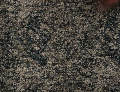 CYCLONE – PINE - HIBOTEX INDUSTRIES - Manufacturer and Exporter of high quality woven Jacquard Furnishing & Garment Fabrics - Jacquard Fabric Manufacturer & Exporter offering wide range of woven quality fabrics
