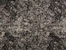CYCLONE – COFFEE BEIGE - HIBOTEX INDUSTRIES - Manufacturer and Exporter of high quality woven Jacquard Furnishing & Garment Fabrics - Jacquard Fabric Manufacturer & Exporter offering wide range of woven quality fabrics