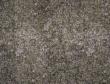 CYCLONE – OLIVE BEIGE - HIBOTEX INDUSTRIES - Manufacturer and Exporter of high quality woven Jacquard Furnishing & Garment Fabrics - Jacquard Fabric Manufacturer & Exporter offering wide range of woven quality fabrics