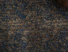 CYCLONE – CAMEL GREENISH BLUE - HIBOTEX INDUSTRIES - Manufacturer and Exporter of high quality woven Jacquard Furnishing & Garment Fabrics - Jacquard Fabric Manufacturer & Exporter offering wide range of woven quality fabrics