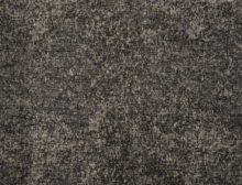 CYCLONE – SKY BLUE - HIBOTEX INDUSTRIES - Manufacturer and Exporter of high quality woven Jacquard Furnishing & Garment Fabrics - Jacquard Fabric Manufacturer & Exporter offering wide range of woven quality fabrics