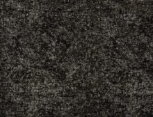 CYCLONE – DK CAMEL COFFEE - HIBOTEX INDUSTRIES - Manufacturer and Exporter of high quality woven Jacquard Furnishing & Garment Fabrics - Jacquard Fabric Manufacturer & Exporter offering wide range of woven quality fabrics