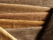 PLAINS & TEXTURES – UPHOLSTERY - HIBOTEX INDUSTRIES - Manufacturer and Exporter of high quality woven Jacquard Furnishing & Garment Fabrics - Jacquard Fabric Manufacturer & Exporter offering wide range of woven quality fabrics