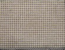 Chenille Nano Chex – CREAM - HIBOTEX INDUSTRIES - Manufacturer and Exporter of high quality woven Jacquard Furnishing & Garment Fabrics - Jacquard Fabric Manufacturer & Exporter offering wide range of woven quality fabrics