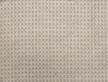 Chenille Nano Chex – LT BEIGE - HIBOTEX INDUSTRIES - Manufacturer and Exporter of high quality woven Jacquard Furnishing & Garment Fabrics - Jacquard Fabric Manufacturer & Exporter offering wide range of woven quality fabrics
