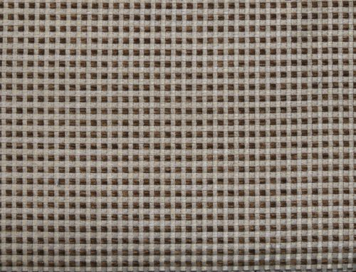 Chenille Nano Chex – LT CAMEL - HIBOTEX INDUSTRIES - Manufacturer and Exporter of high quality woven Jacquard Furnishing & Garment Fabrics - Jacquard Fabric Manufacturer & Exporter offering wide range of woven quality fabrics