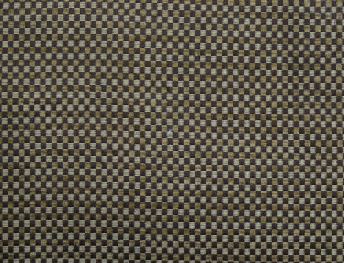 Chenille Nano Chex – MUSTARD GOLD - HIBOTEX INDUSTRIES - Manufacturer and Exporter of high quality woven Jacquard Furnishing & Garment Fabrics - Jacquard Fabric Manufacturer & Exporter offering wide range of woven quality fabrics