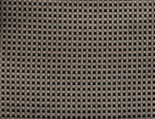Chenille Nano Chex – LT COFFEE - HIBOTEX INDUSTRIES - Manufacturer and Exporter of high quality woven Jacquard Furnishing & Garment Fabrics - Jacquard Fabric Manufacturer & Exporter offering wide range of woven quality fabrics