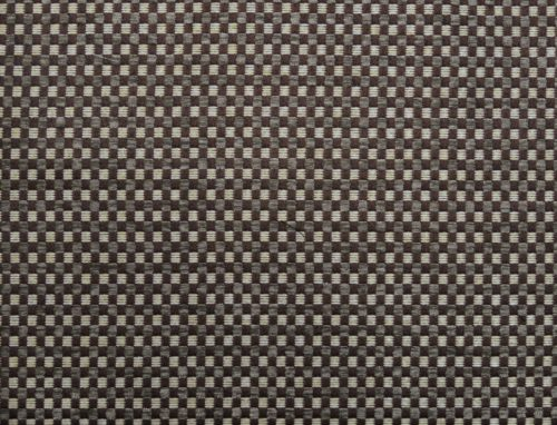 Chenille Nano Chex – DK CEMENT - HIBOTEX INDUSTRIES - Manufacturer and Exporter of high quality woven Jacquard Furnishing & Garment Fabrics - Jacquard Fabric Manufacturer & Exporter offering wide range of woven quality fabrics