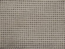 Chenille Nano Chex – LT CEMENT - HIBOTEX INDUSTRIES - Manufacturer and Exporter of high quality woven Jacquard Furnishing & Garment Fabrics - Jacquard Fabric Manufacturer & Exporter offering wide range of woven quality fabrics