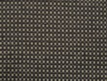 Chenille Nano Chex – DK COFFEE CAMEL - HIBOTEX INDUSTRIES - Manufacturer and Exporter of high quality woven Jacquard Furnishing & Garment Fabrics - Jacquard Fabric Manufacturer & Exporter offering wide range of woven quality fabrics