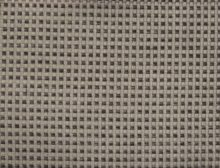 Chenille Nano Chex – LT COFFEE CAMEL - HIBOTEX INDUSTRIES - Manufacturer and Exporter of high quality woven Jacquard Furnishing & Garment Fabrics - Jacquard Fabric Manufacturer & Exporter offering wide range of woven quality fabrics