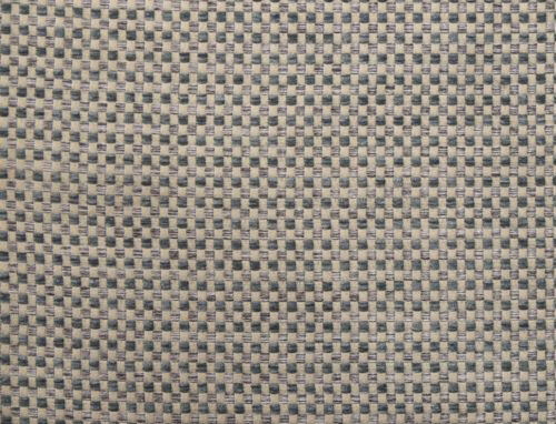 Chenille Nano Chex – LT SKY BLUE - HIBOTEX INDUSTRIES - Manufacturer and Exporter of high quality woven Jacquard Furnishing & Garment Fabrics - Jacquard Fabric Manufacturer & Exporter offering wide range of woven quality fabrics