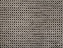 Chenille Nano Chex – LT GREY - HIBOTEX INDUSTRIES - Manufacturer and Exporter of high quality woven Jacquard Furnishing & Garment Fabrics - Jacquard Fabric Manufacturer & Exporter offering wide range of woven quality fabrics