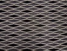 ORLEAANCE 4 – LT BLACK - HIBOTEX INDUSTRIES - Manufacturer and Exporter of high quality woven Jacquard Furnishing & Garment Fabrics - Jacquard Fabric Manufacturer & Exporter offering wide range of woven quality fabrics
