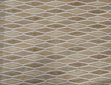 ORLEAANCE 4 – GOLD - HIBOTEX INDUSTRIES - Manufacturer and Exporter of high quality woven Jacquard Furnishing & Garment Fabrics - Jacquard Fabric Manufacturer & Exporter offering wide range of woven quality fabrics