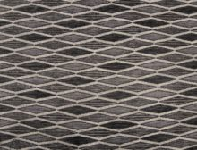 ORLEAANCE 4 – GREY - HIBOTEX INDUSTRIES - Manufacturer and Exporter of high quality woven Jacquard Furnishing & Garment Fabrics - Jacquard Fabric Manufacturer & Exporter offering wide range of woven quality fabrics