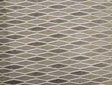ORLEAANCE 4 – CEMENT - HIBOTEX INDUSTRIES - Manufacturer and Exporter of high quality woven Jacquard Furnishing & Garment Fabrics - Jacquard Fabric Manufacturer & Exporter offering wide range of woven quality fabrics