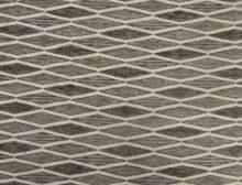 ORLEAANCE 4 – GOLD CAMEL - HIBOTEX INDUSTRIES - Manufacturer and Exporter of high quality woven Jacquard Furnishing & Garment Fabrics - Jacquard Fabric Manufacturer & Exporter offering wide range of woven quality fabrics