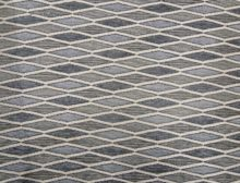 ORLEAANCE 4 – LT BLUE - HIBOTEX INDUSTRIES - Manufacturer and Exporter of high quality woven Jacquard Furnishing & Garment Fabrics - Jacquard Fabric Manufacturer & Exporter offering wide range of woven quality fabrics