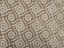 ORLEAANCE 5 – GOLD - HIBOTEX INDUSTRIES - Manufacturer and Exporter of high quality woven Jacquard Furnishing & Garment Fabrics - Jacquard Fabric Manufacturer & Exporter offering wide range of woven quality fabrics