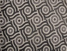 ORLEAANCE 5 – GREY - HIBOTEX INDUSTRIES - Manufacturer and Exporter of high quality woven Jacquard Furnishing & Garment Fabrics - Jacquard Fabric Manufacturer & Exporter offering wide range of woven quality fabrics