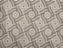 ORLEAANCE 5 – CEMENT - HIBOTEX INDUSTRIES - Manufacturer and Exporter of high quality woven Jacquard Furnishing & Garment Fabrics - Jacquard Fabric Manufacturer & Exporter offering wide range of woven quality fabrics