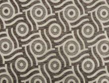 ORLEAANCE 5 – GOLD CAMEL - HIBOTEX INDUSTRIES - Manufacturer and Exporter of high quality woven Jacquard Furnishing & Garment Fabrics - Jacquard Fabric Manufacturer & Exporter offering wide range of woven quality fabrics